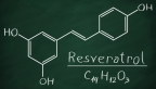 6 Reasons to Supplement with Resveratrol