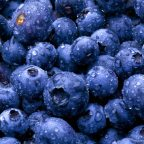 7 anti-aging foods you should be eating today