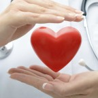 Emerging Research Suggests Heart Disease Could Have a Natural Fix!
