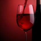 Resveratrol, red wine and cancer: what's the story?