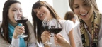 Weight loss secret: How resveratrol keeps you young and healthy