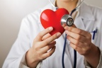 Vitamin D improves heart function, study finds