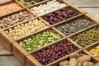 Top 5 Health Benefits of Vitamin B6